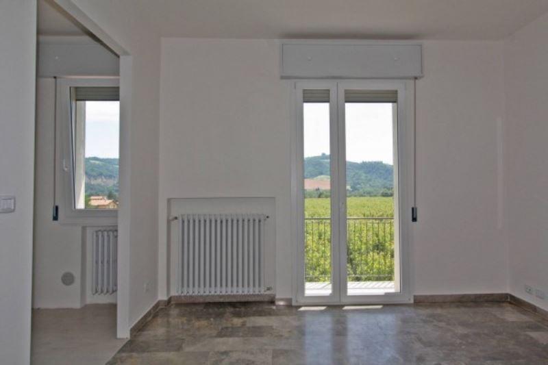 Appartamento in affitto a Sasso Marconi, 4 locali, prezzo € 500 | Cambio Casa.it