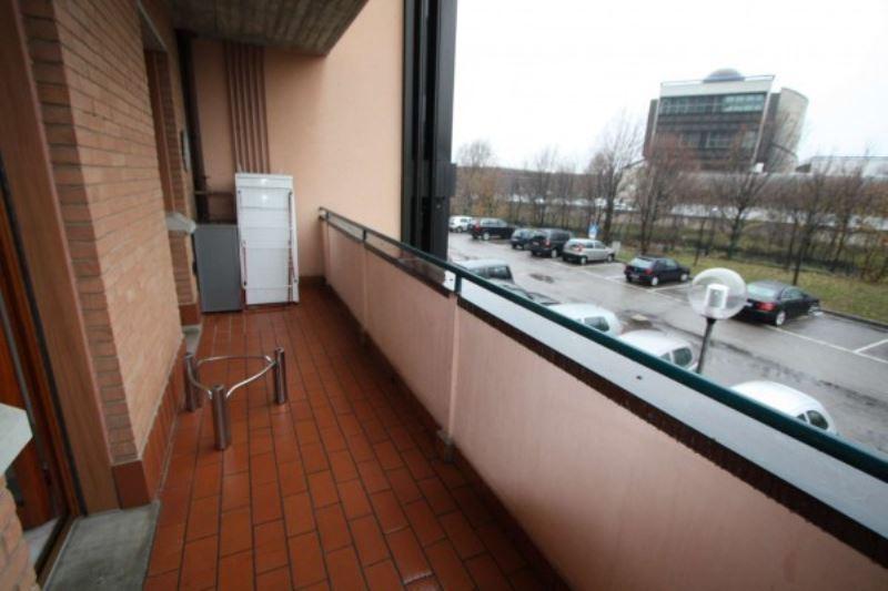 Appartamento in affitto a Casalecchio di Reno, 2 locali, prezzo € 600 | Cambio Casa.it