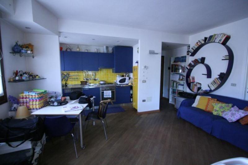 Appartamento in affitto a Granarolo dell'Emilia, 3 locali, prezzo € 700 | Cambio Casa.it