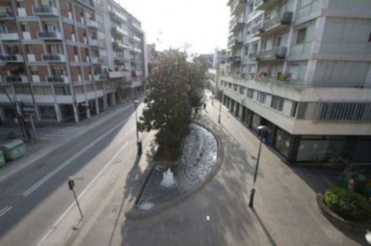 Appartamento in vendita a Venezia, 4 locali, zona Zona: 11 . Mestre, prezzo € 239.000 | Cambio Casa.it
