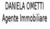 IMMOBILIARE OMETTI DI DANIELA OMETTI