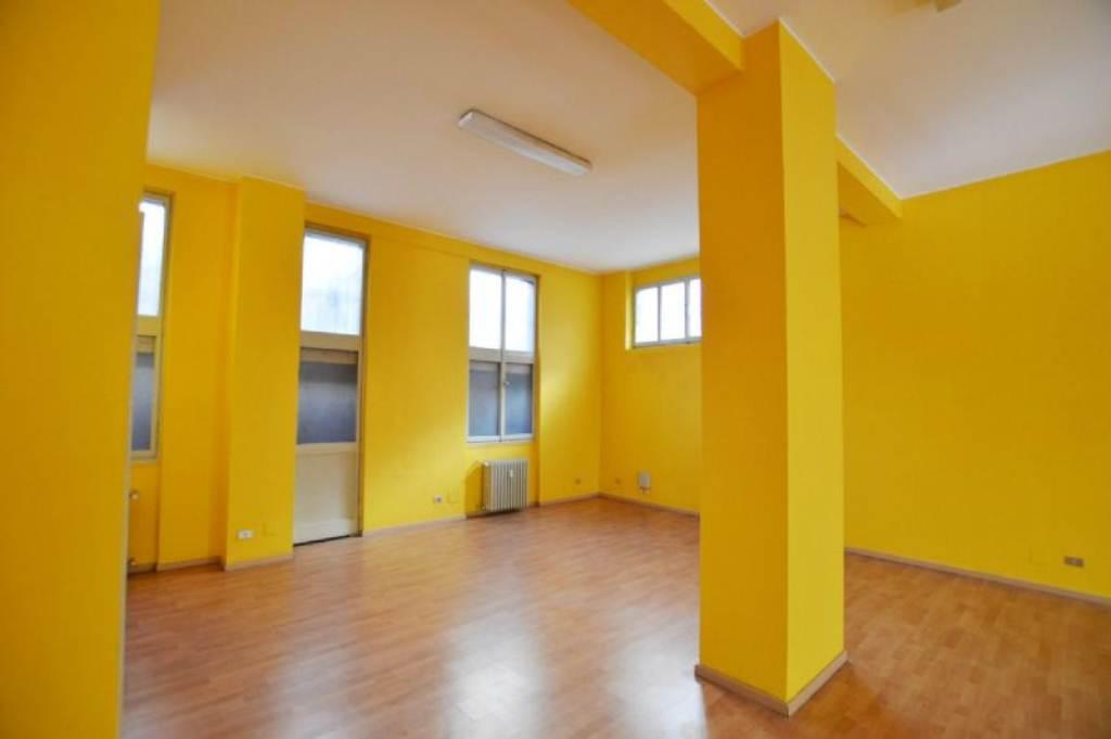 Loft / Openspace in affitto a Mesero, 1 locali, prezzo € 900 | Cambio Casa.it