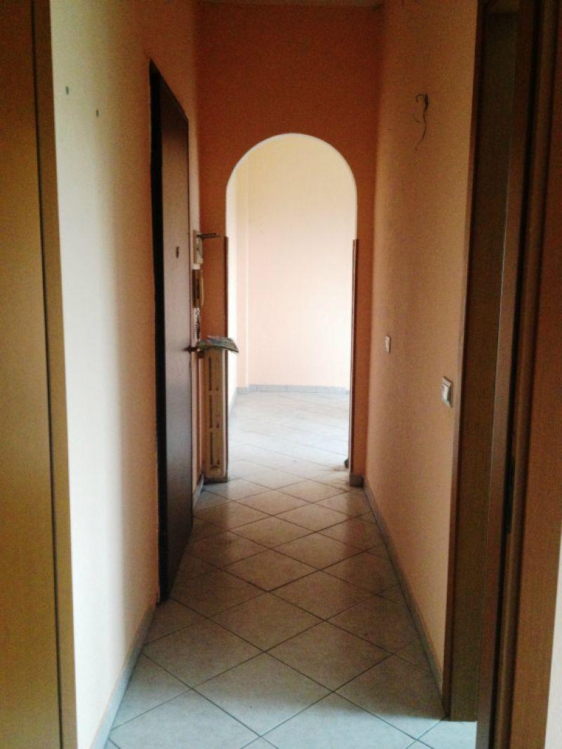 Bilocale Pavia Via Cassinino 4