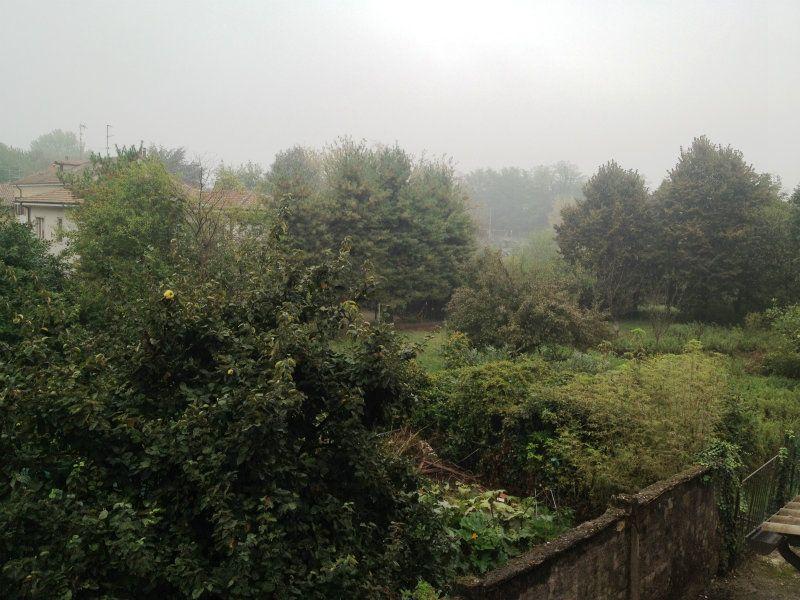 Bilocale Pavia Via Cassinino 3