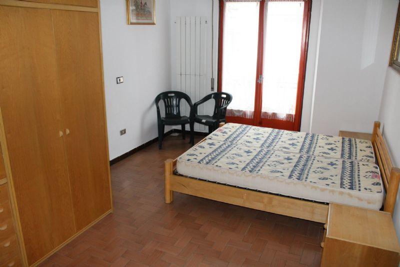 Bilocale Grantola Via Milazzo 6