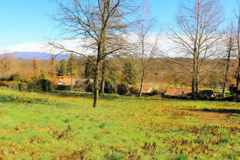 Terreno Edificabile Residenziale in vendita a Guanzate, 9999 locali, prezzo € 310.000 | Cambio Casa.it