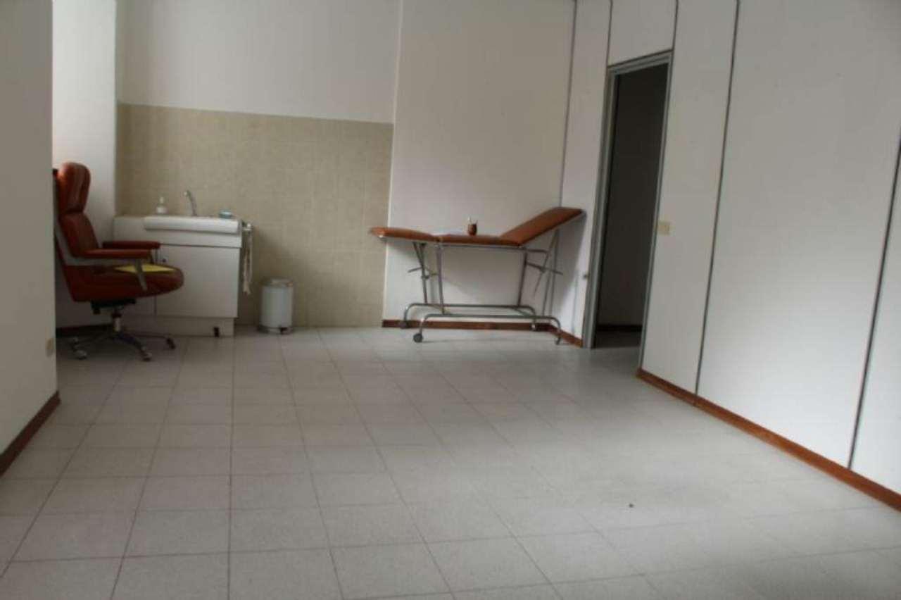 Appartamento in vendita a Cuvio, 9999 locali, prezzo € 35.000 | Cambio Casa.it