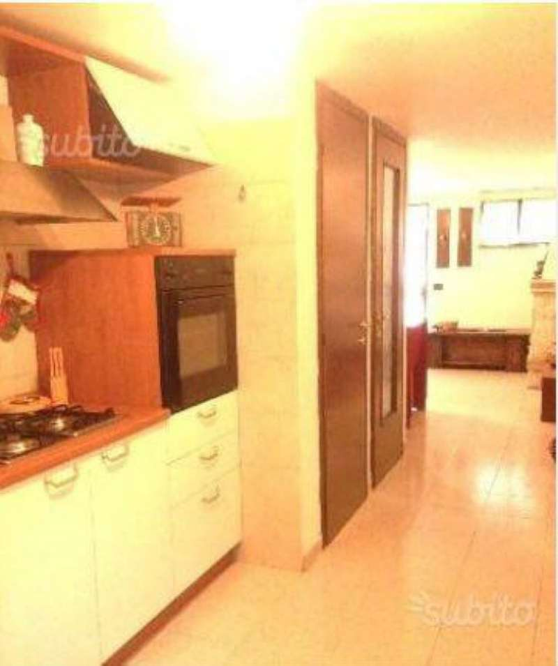 Appartamento in affitto a Vimodrone, 2 locali, prezzo € 650 | Cambio Casa.it