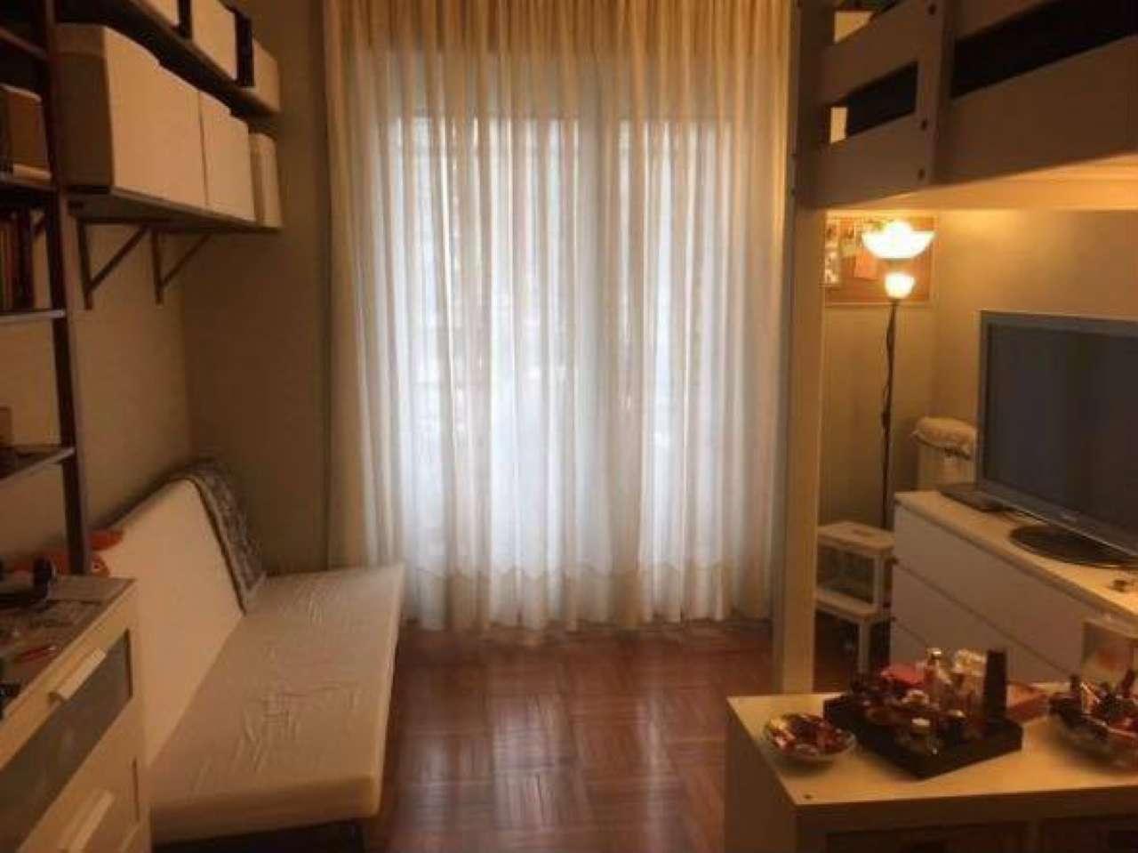 Appartamento in affitto a Milano, 2 locali, zona Zona: 3 . Bicocca, Greco, Monza, Palmanova, Padova, prezzo € 1.100   Cambio Casa.it