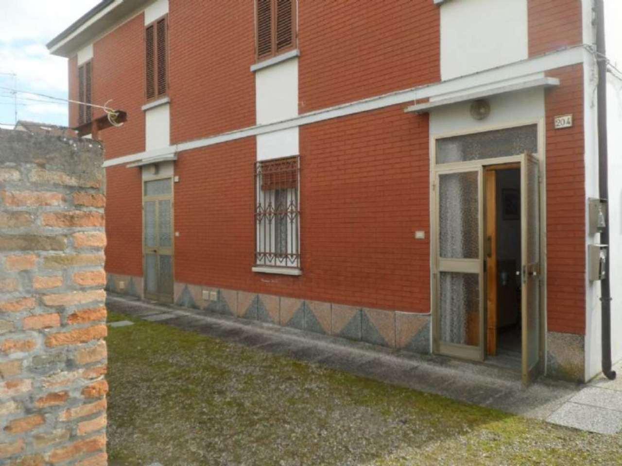 Soluzione Indipendente in vendita a Argenta, 5 locali, prezzo € 120.000 | CambioCasa.it