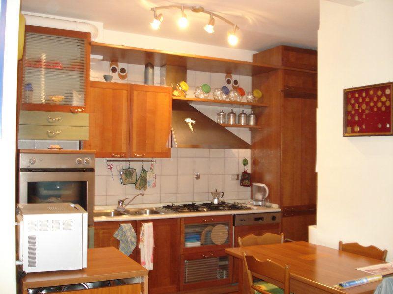 Appartamento in affitto a Calderara di Reno, 2 locali, prezzo € 500 | CambioCasa.it
