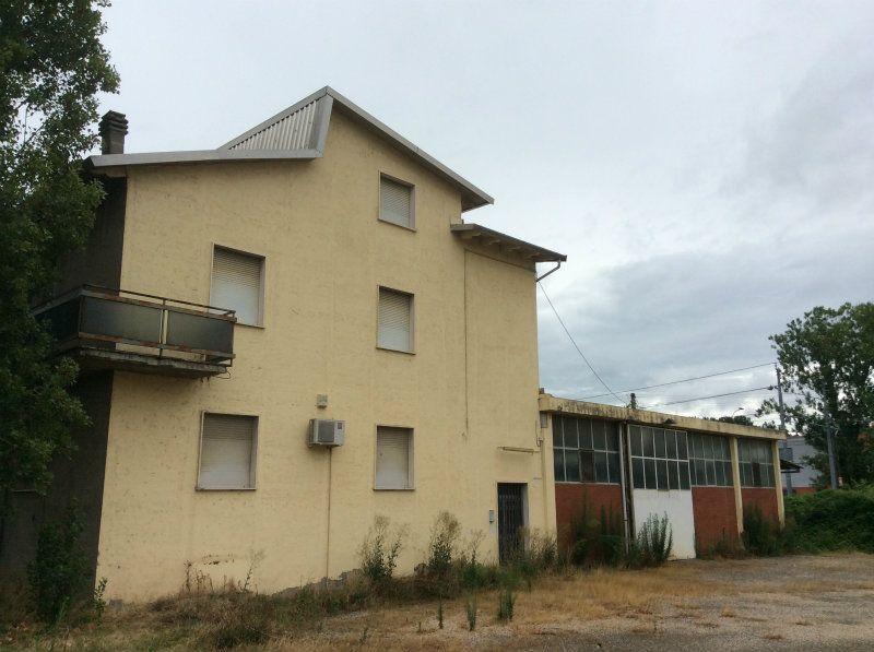 Capannone in vendita a Argelato, 9999 locali, prezzo € 480.000 | Cambio Casa.it