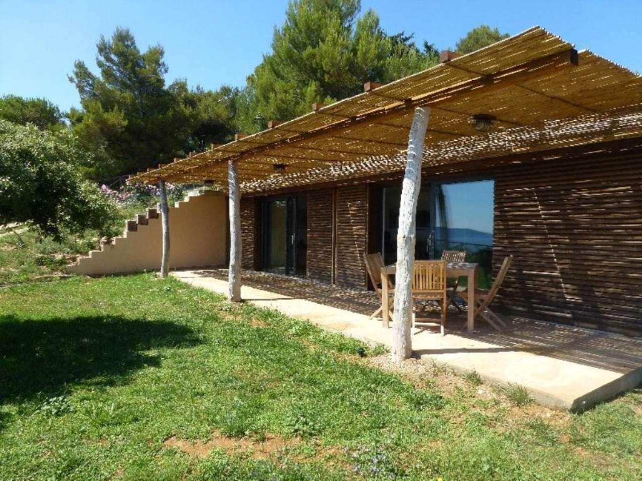Bilocale Monte Argentario Via Belvedere 6