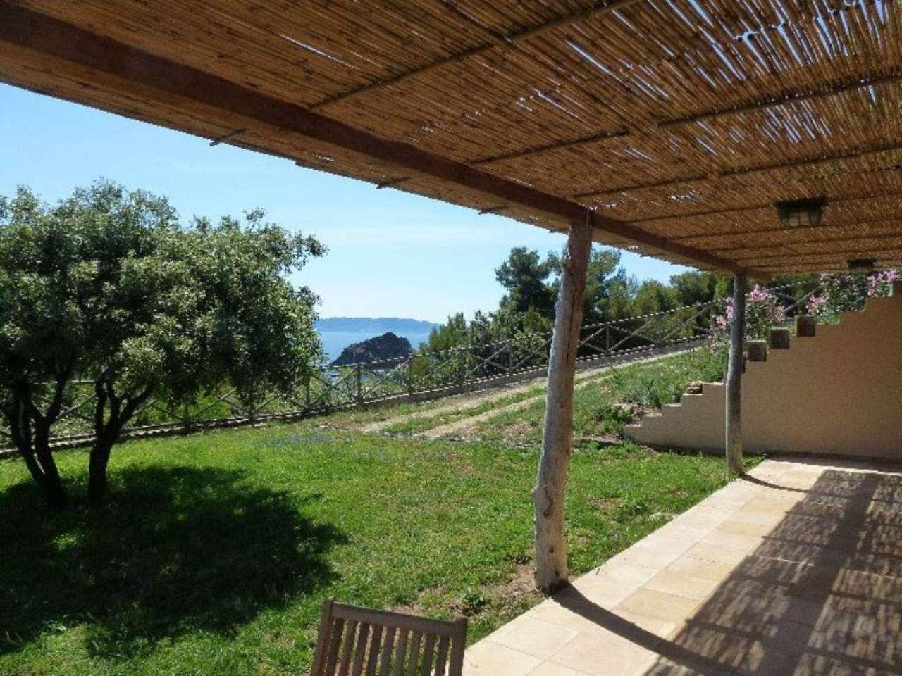 Bilocale Monte Argentario Via Belvedere 7