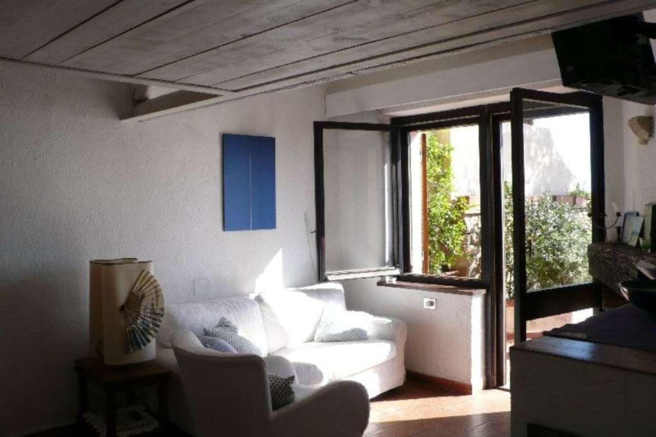 Bilocale Monte Argentario Via Belvedere 3