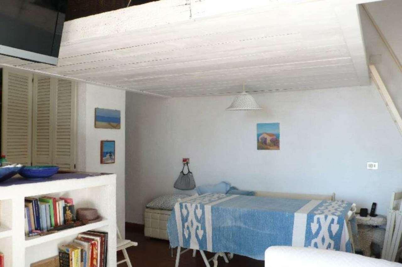 Bilocale Monte Argentario Via Belvedere 4