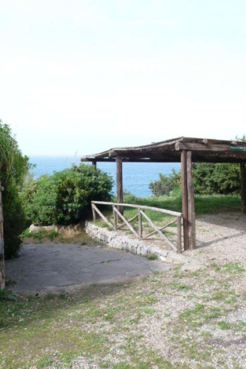 Bilocale Monte Argentario Via Belvedere 10