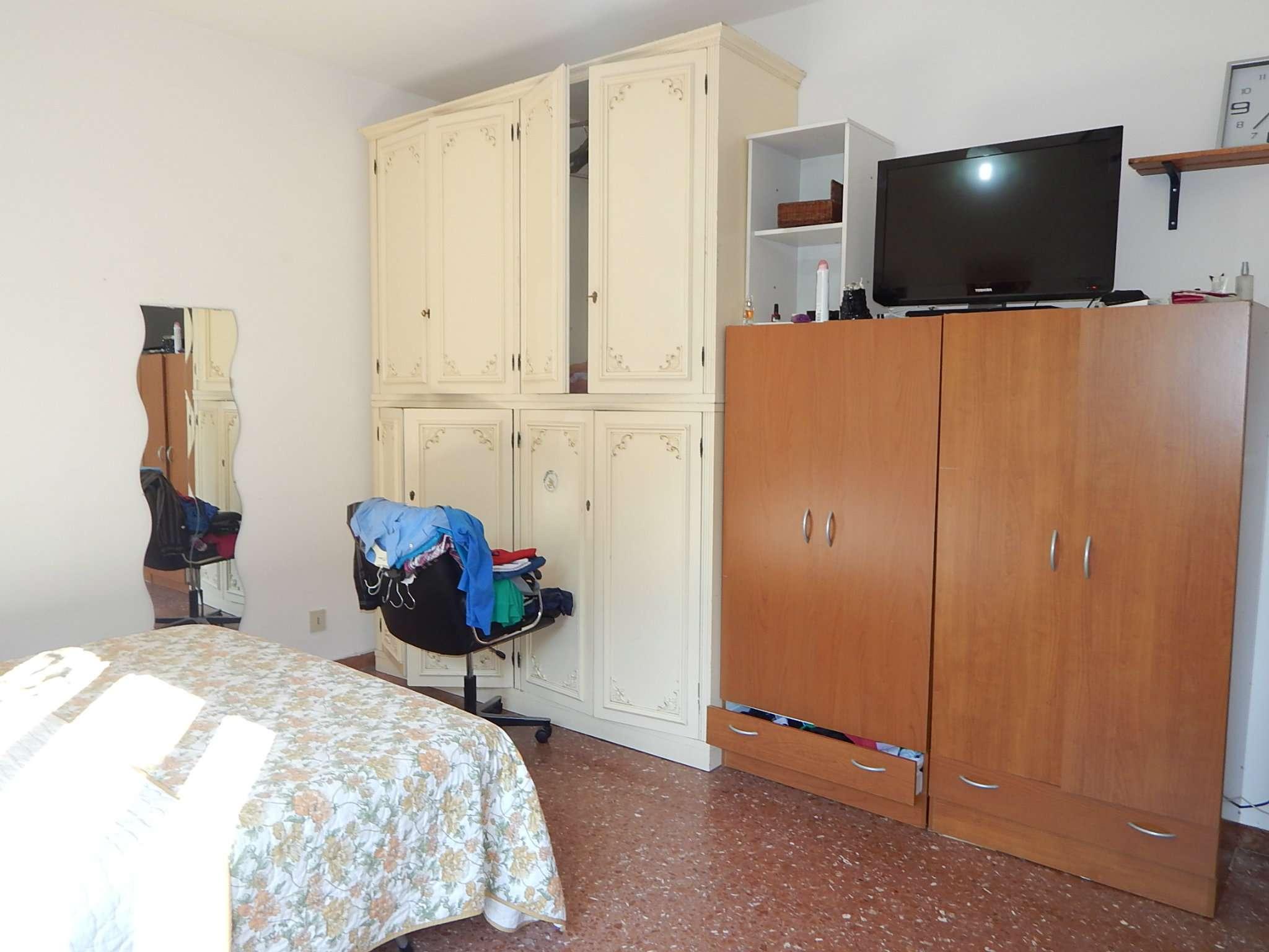 Bilocale Pisa Via Ranieri Sardo 4