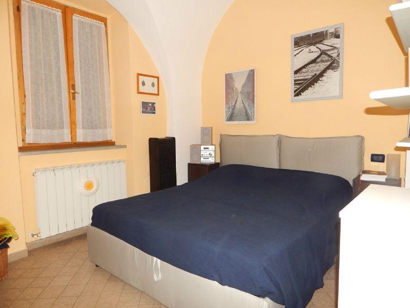Bilocale Pisa Via Delle Lenze 4