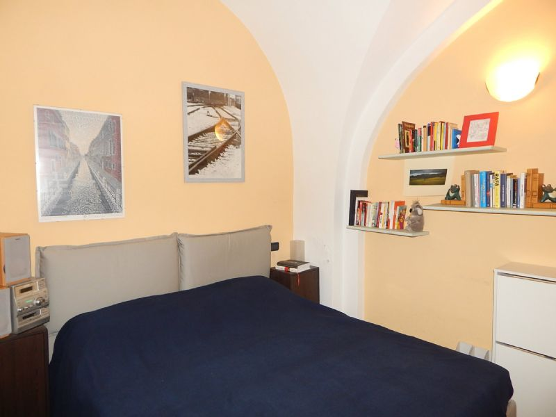 Bilocale Pisa Via Delle Lenze 5