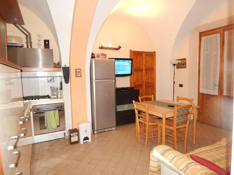 Bilocale Pisa Via Delle Lenze 2