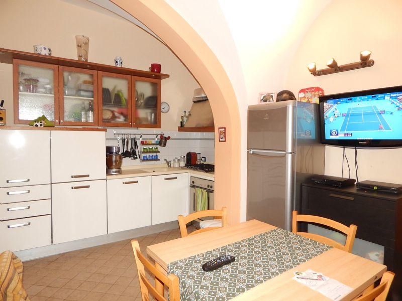 Bilocale Pisa Via Delle Lenze 10