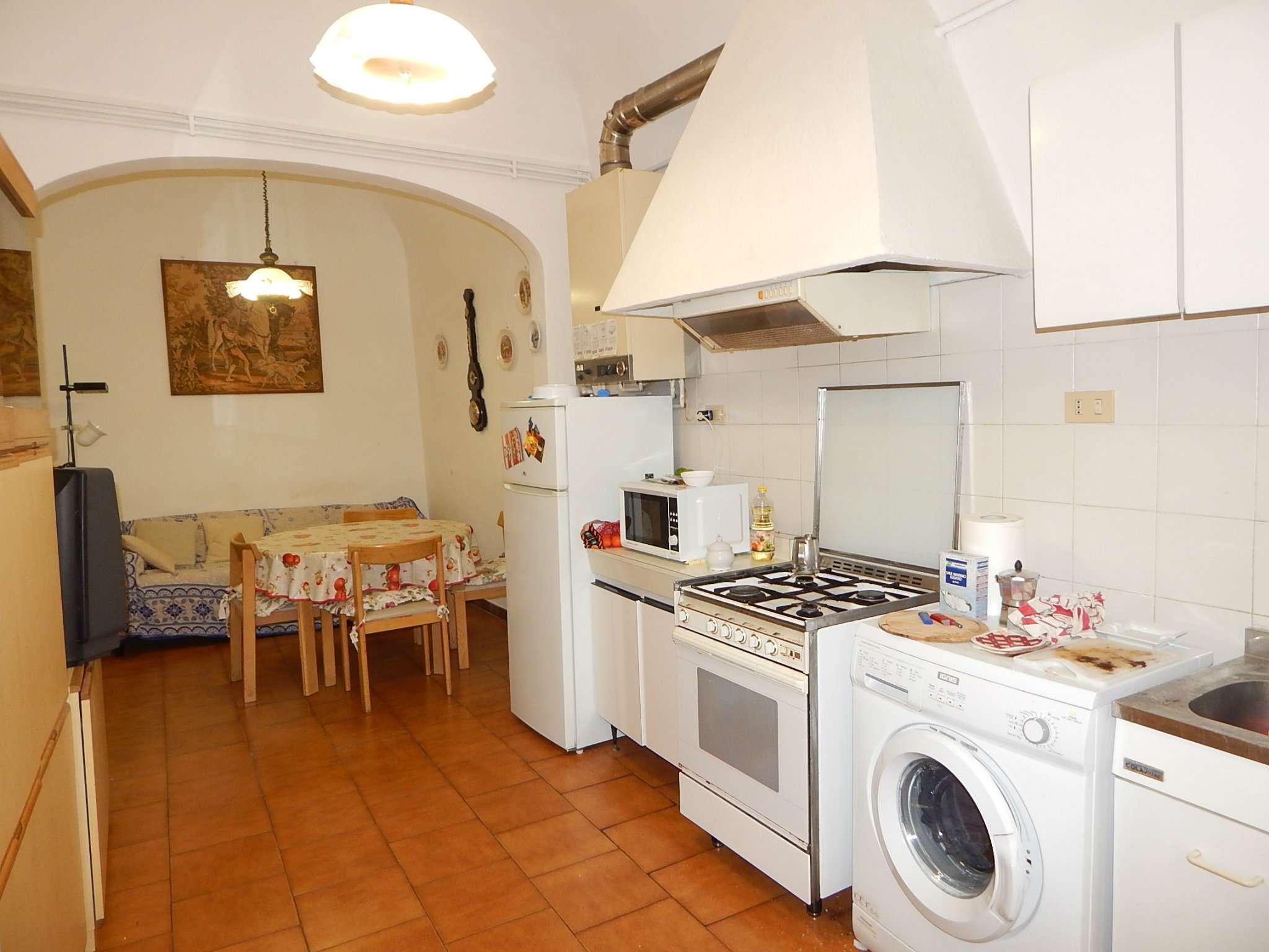 Appartamento, kinzica, Centro Storico, Vendita - Pisa (Pisa)