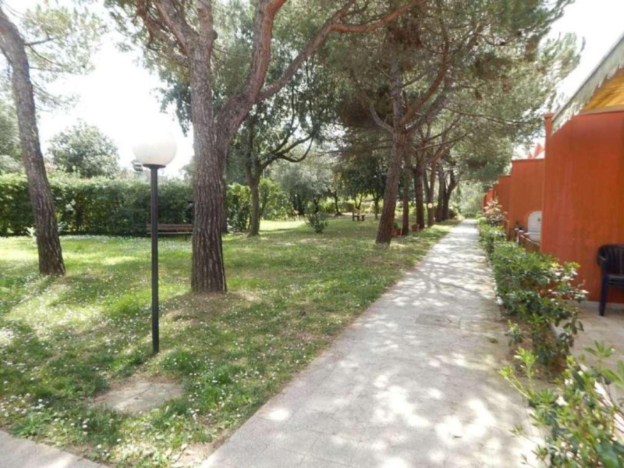 Bilocale Pisa Via Litoranea 12