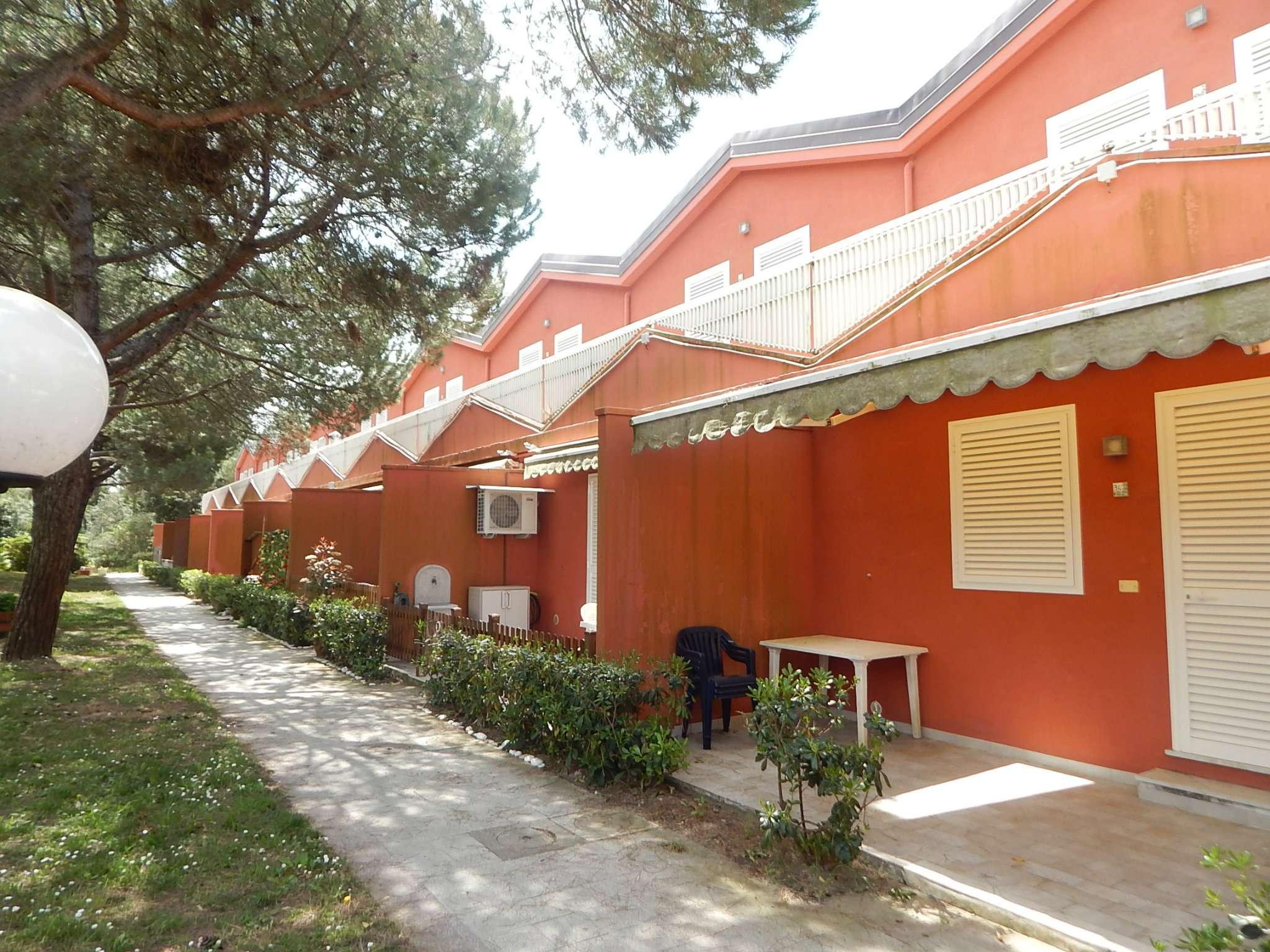 Bilocale Pisa Via Litoranea 10