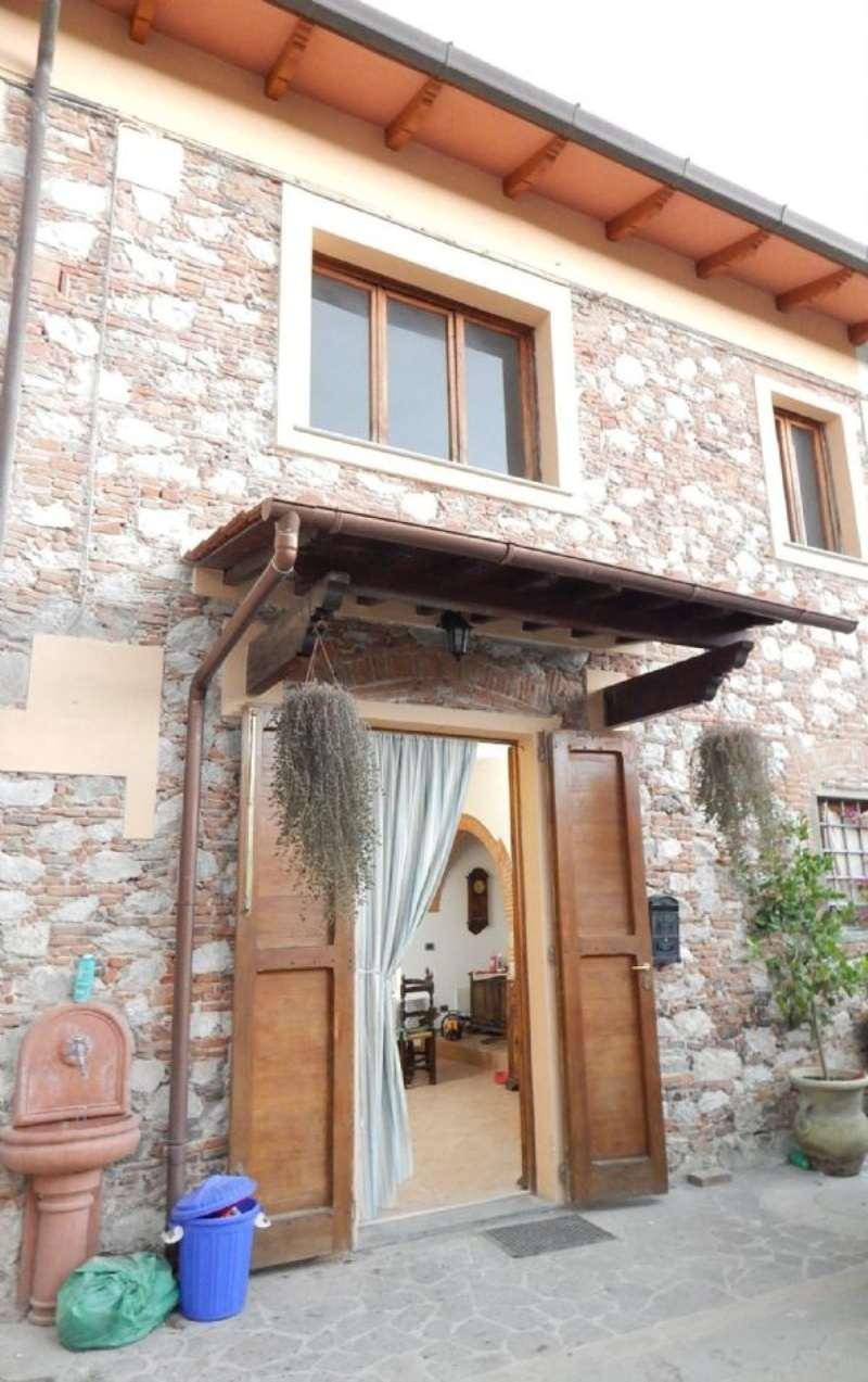 Palazzo / Stabile in vendita a Pisa, 4 locali, prezzo € 220.000 | Cambio Casa.it