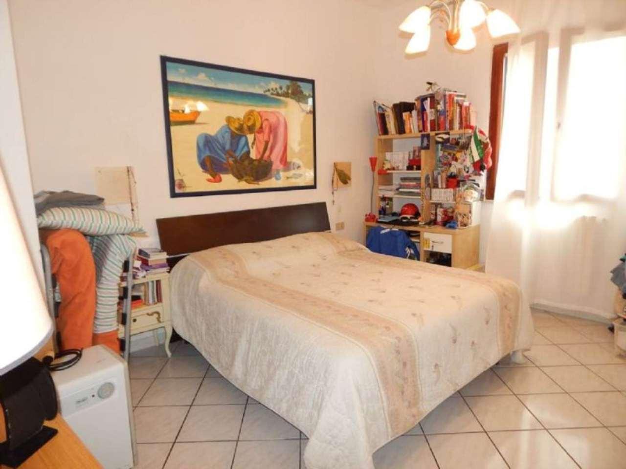 Bilocale Pisa Via Di Oratoio 4