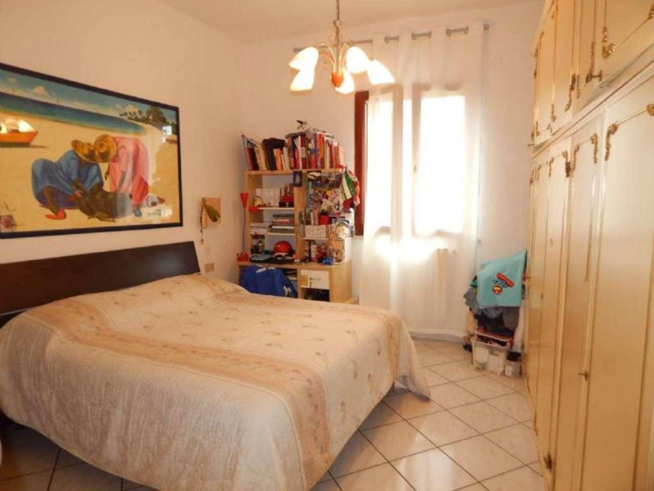 Bilocale Pisa Via Di Oratoio 6