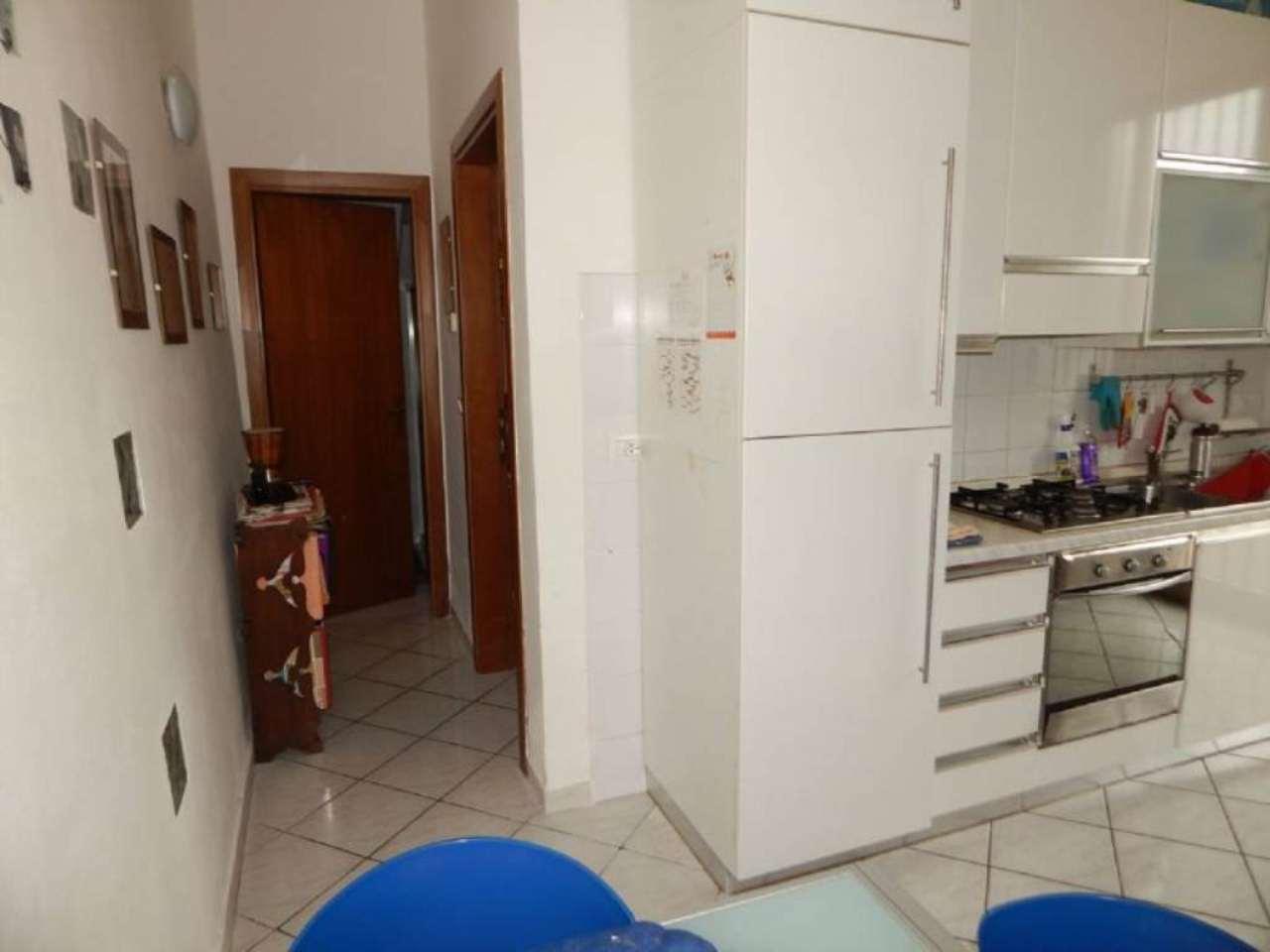 Bilocale Pisa Via Di Oratoio 3