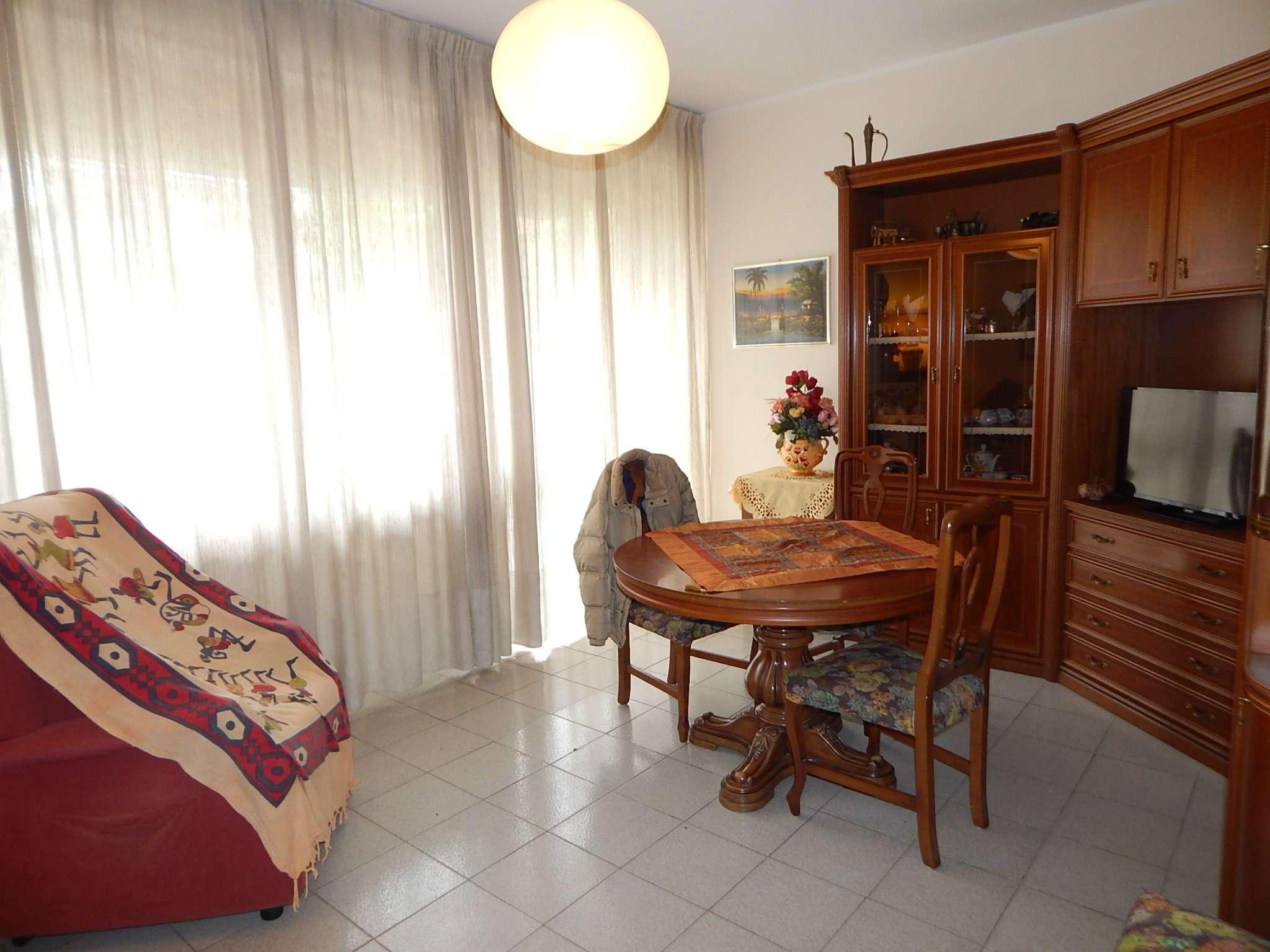 Bilocale Pisa Via Fratelli Rosselli 2
