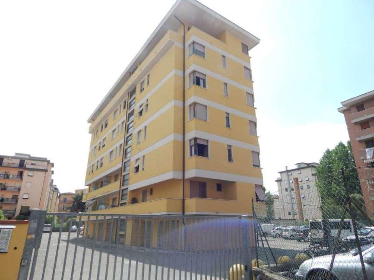 Bilocale Pisa Via Di Pratale 9