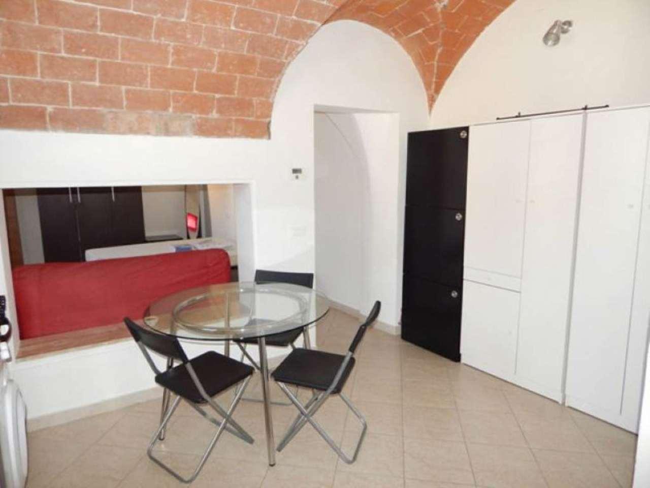 Soluzione Indipendente in affitto a Pisa, 2 locali, prezzo € 550 | Cambio Casa.it