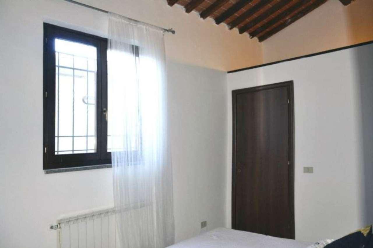 Bilocale Pisa Via Lucchese 13