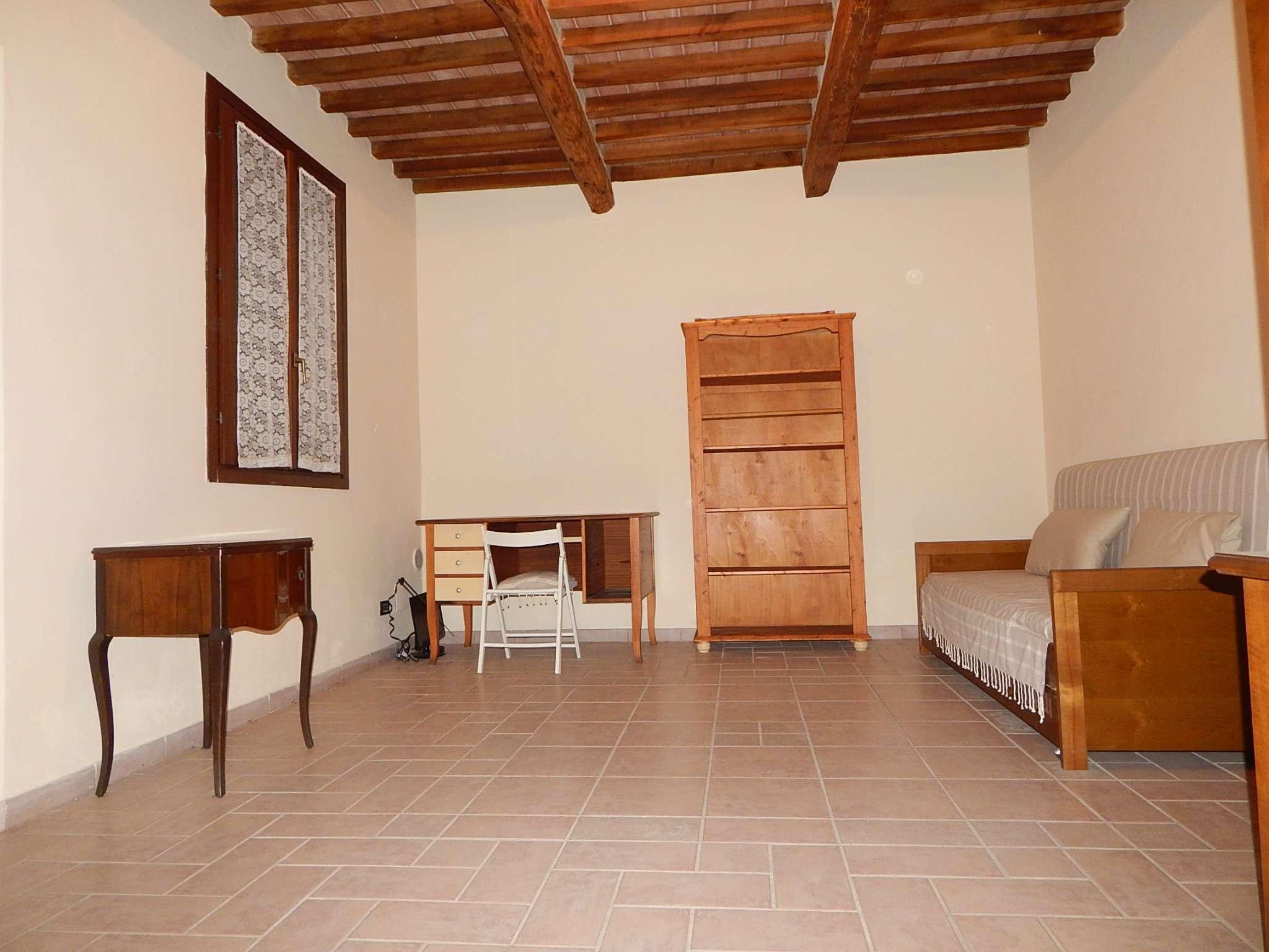 Bilocale Pisa Via Santa Bona 3