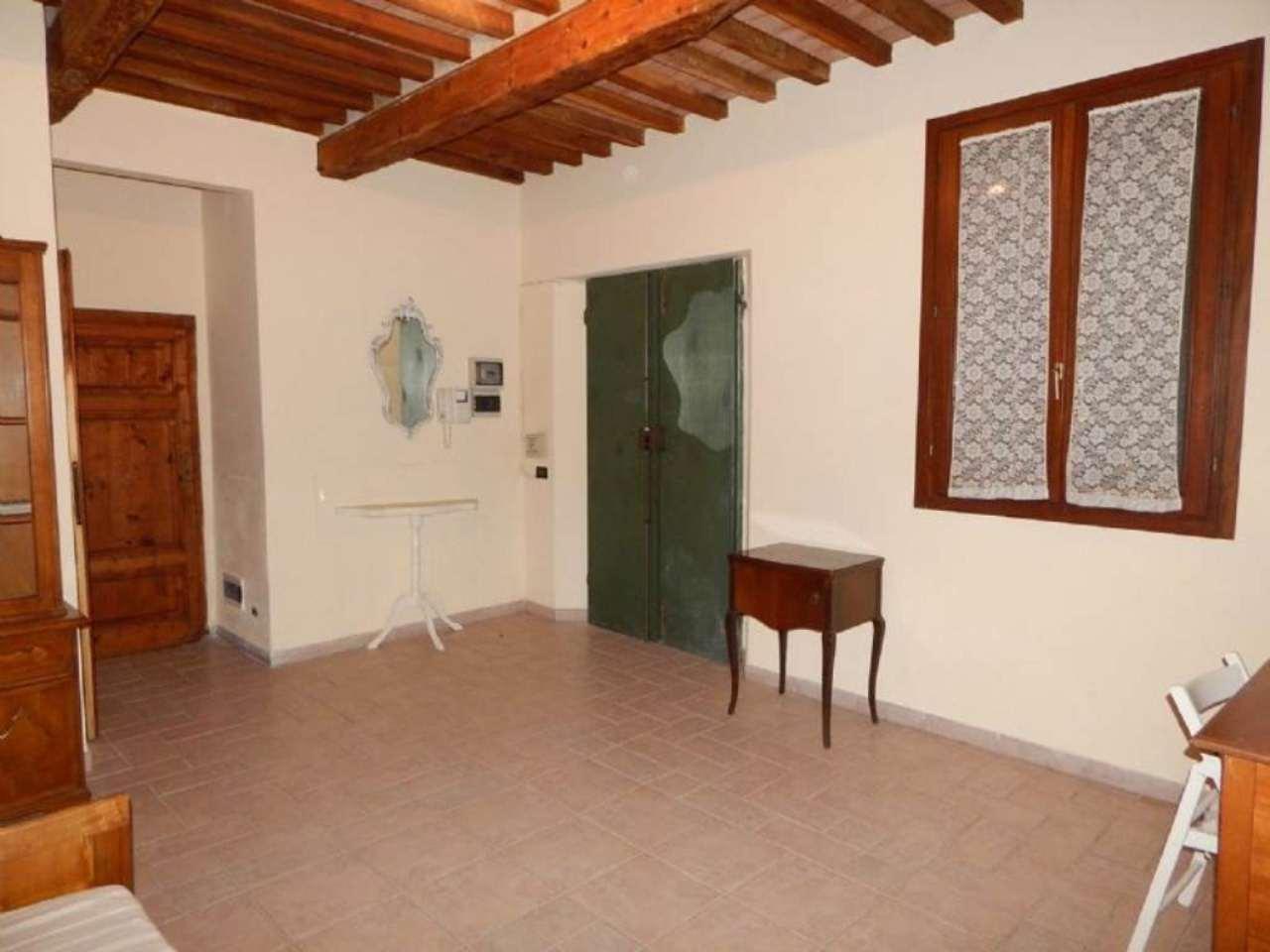 Soluzione Indipendente in affitto a Pisa, 3 locali, prezzo € 650 | Cambio Casa.it