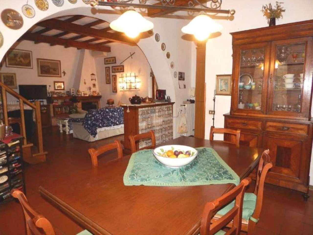 Palazzo / Stabile in vendita a Pisa, 5 locali, prezzo € 295.000 | Cambio Casa.it