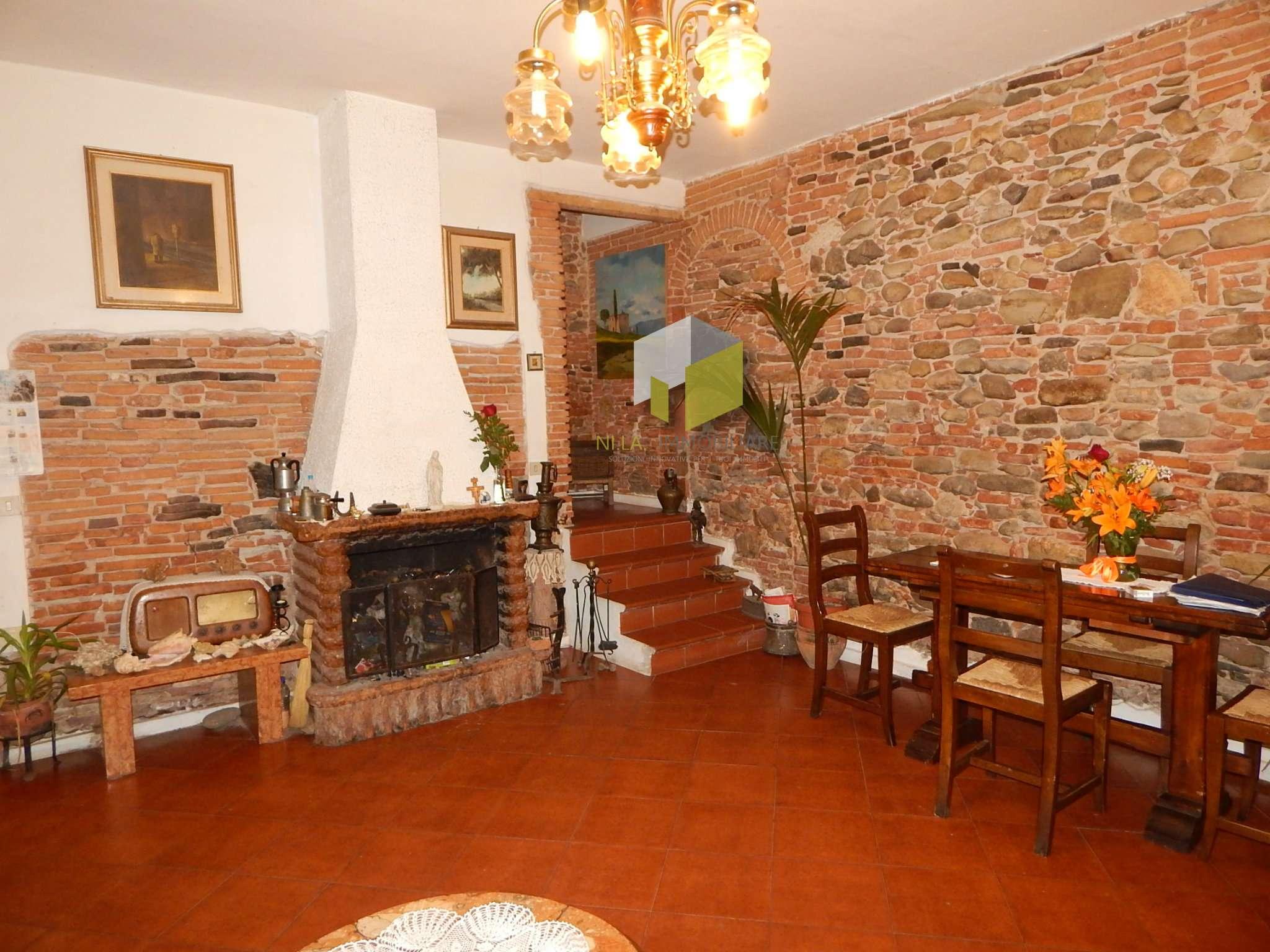 Palazzo / Stabile in vendita a Pisa, 4 locali, prezzo € 290.000   Cambio Casa.it