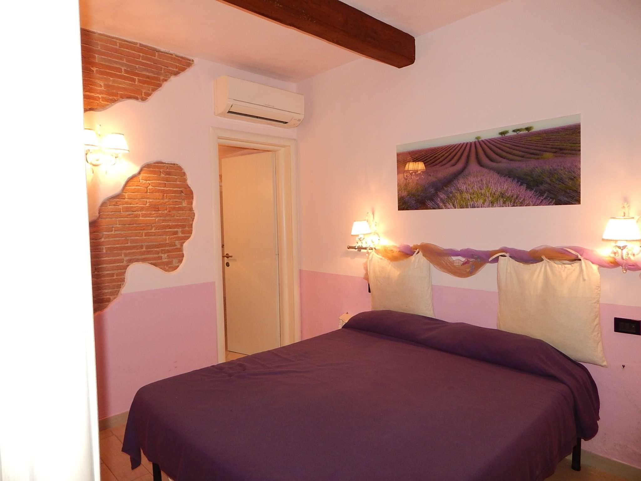 Palazzo / Stabile in affitto a Pisa, 4 locali, prezzo € 1.500 | Cambio Casa.it