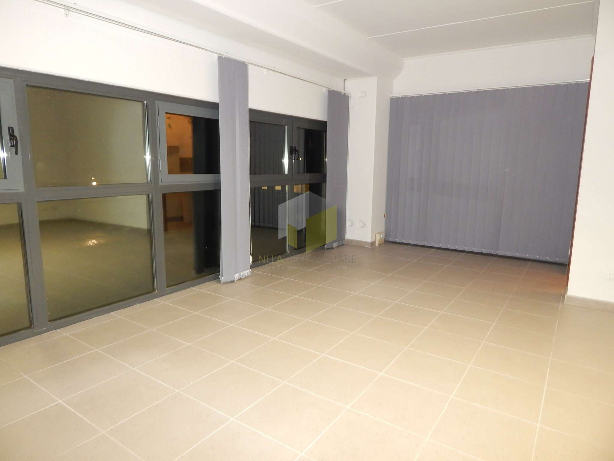 Laboratorio in affitto a Pisa, 1 locali, prezzo € 500 | Cambio Casa.it