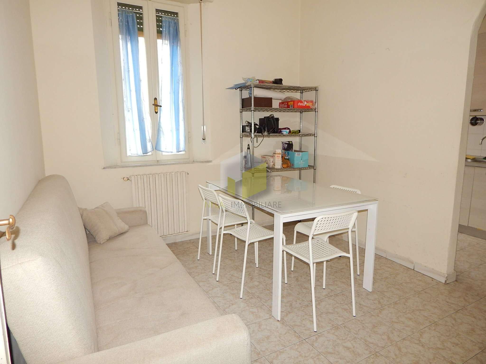 Soluzione Indipendente in affitto a Pisa, 4 locali, prezzo € 900 | Cambio Casa.it