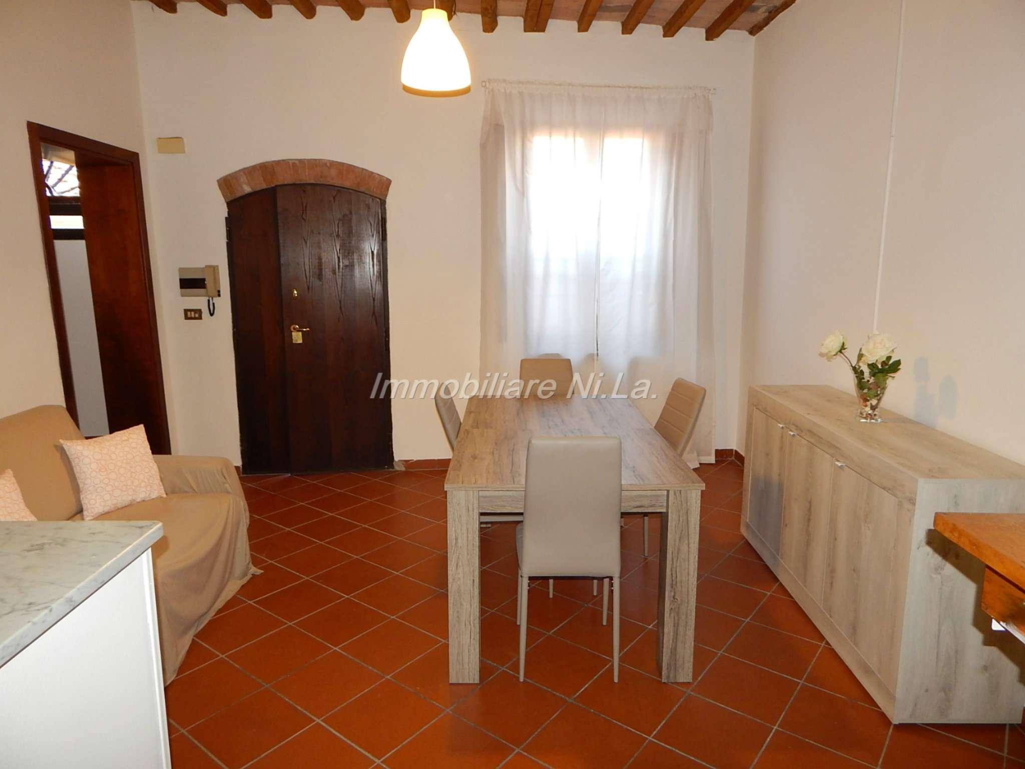 Palazzo / Stabile in vendita a Pisa, 3 locali, prezzo € 190.000 | CambioCasa.it