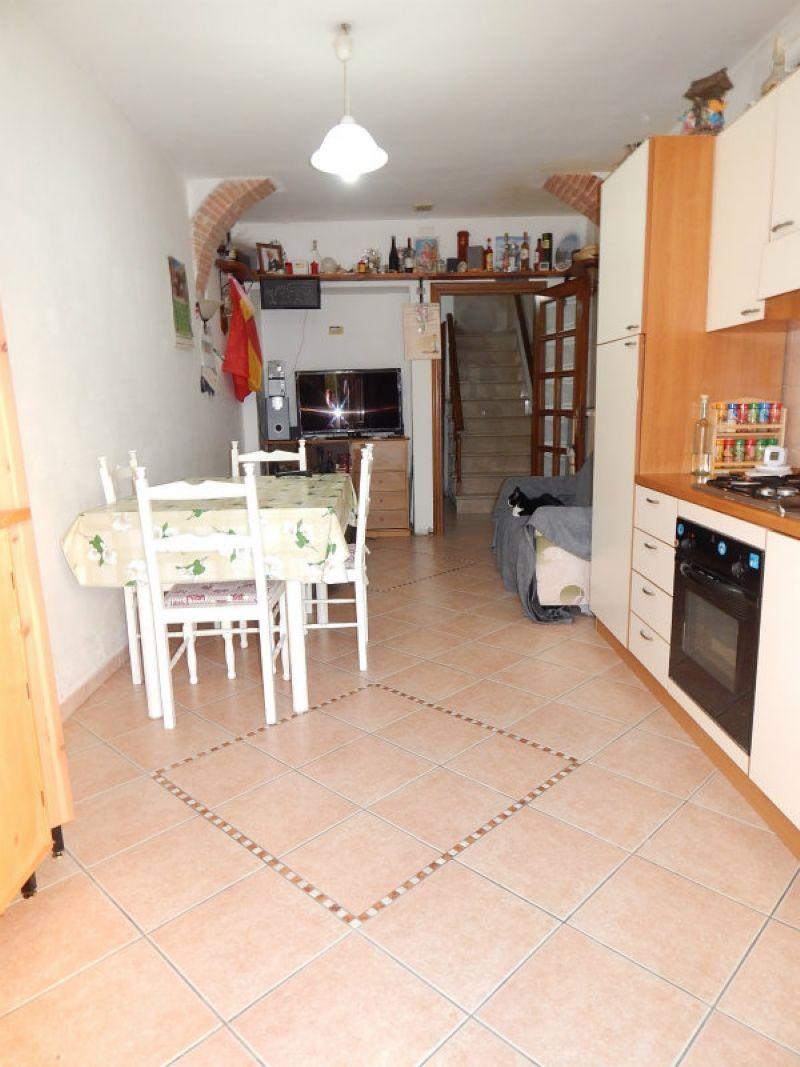 Palazzo / Stabile in vendita a Cascina, 5 locali, prezzo € 98.000   Cambio Casa.it