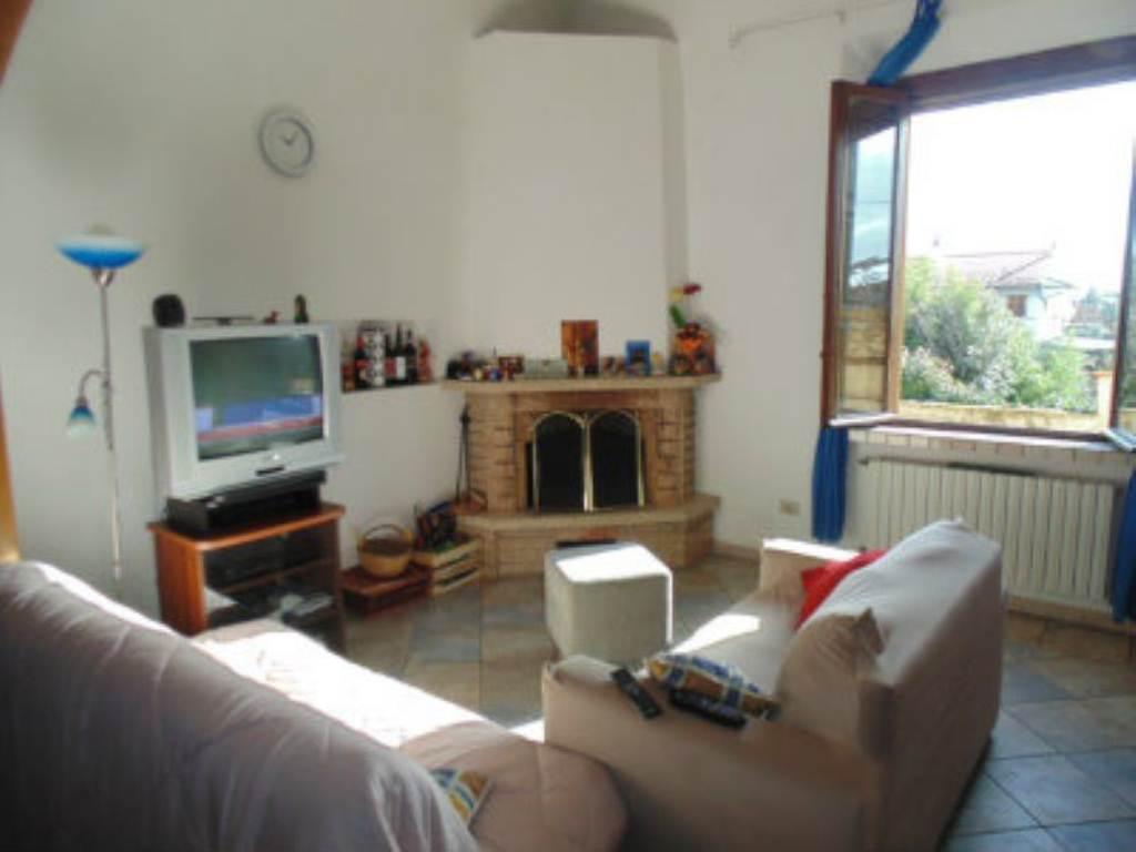 Soluzione Indipendente in affitto a Pisa, 3 locali, prezzo € 730   Cambio Casa.it