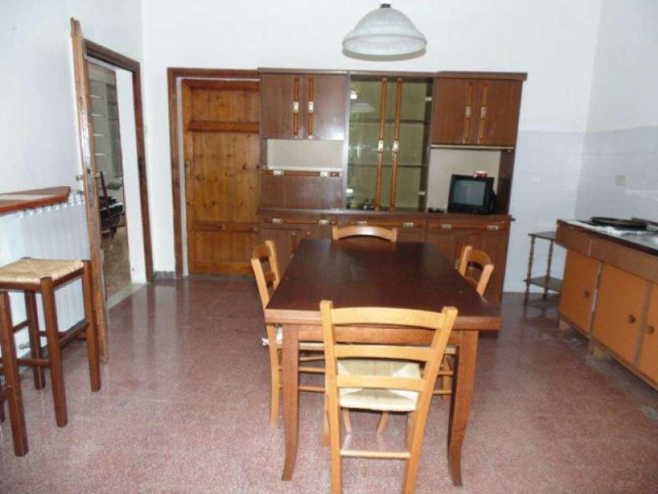 Bilocale Pisa Via Montanelli 1