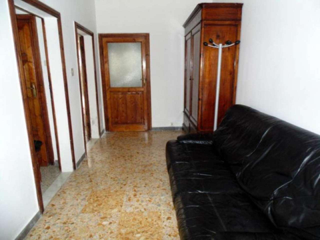 Bilocale Pisa Via Montanelli 8