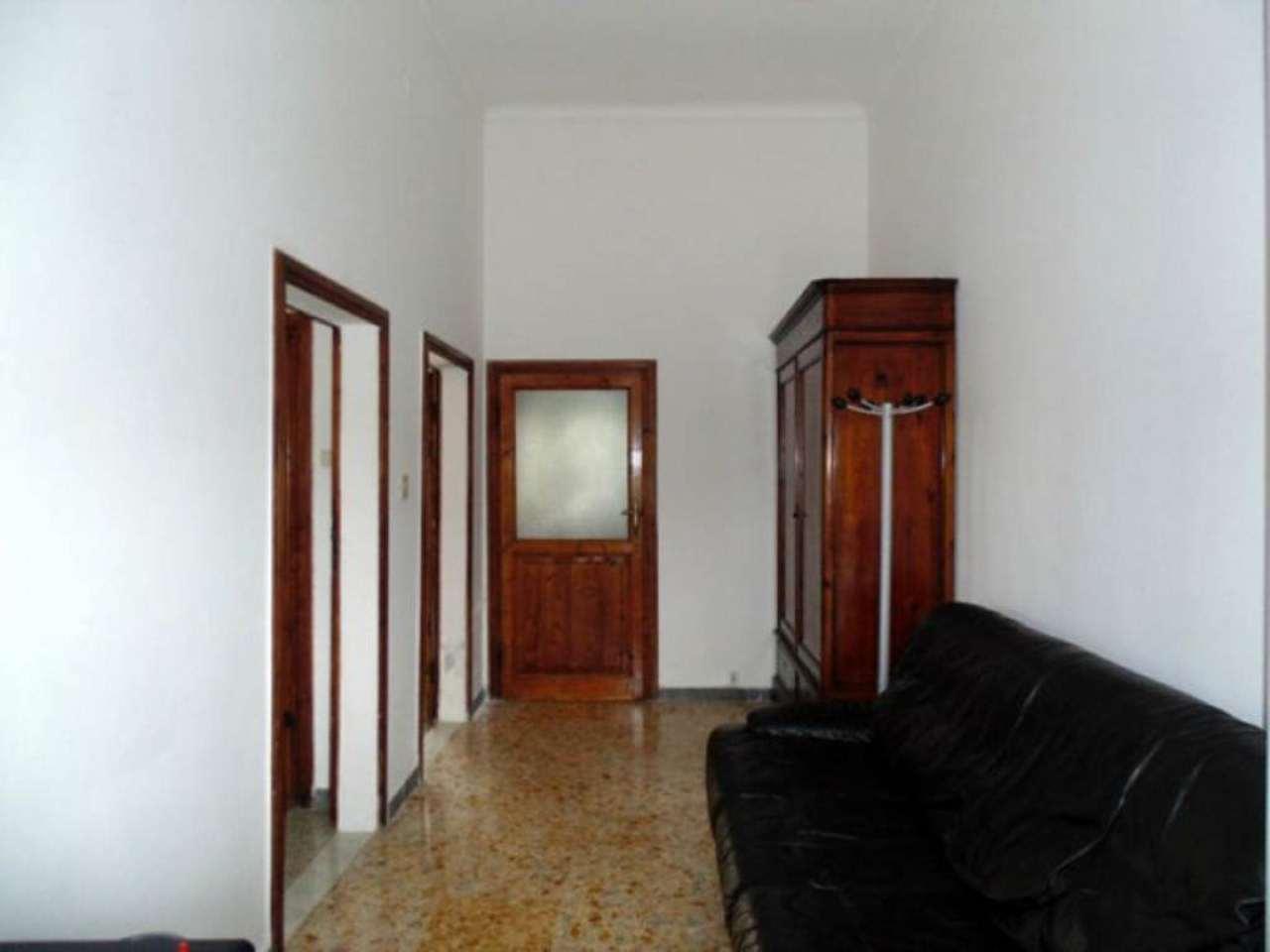 Bilocale Pisa Via Montanelli 10